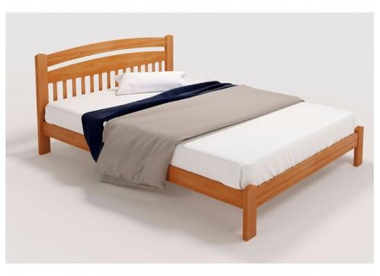 Кровать Ретро Люкс 2