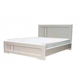 Кровать СОЛОМИЯ + ящики