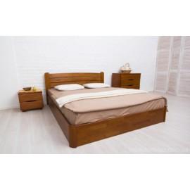 Кровать София V Премиум с ящиками