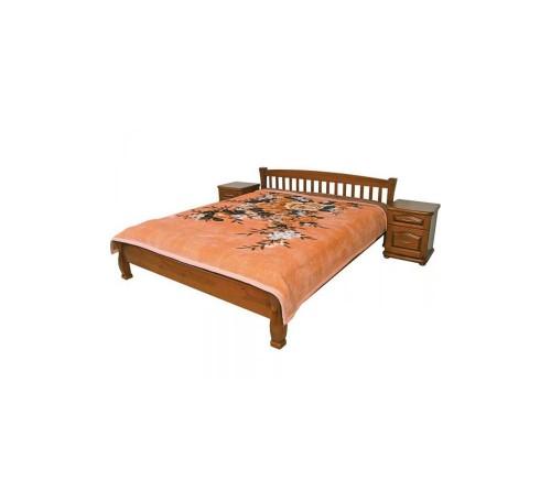 Кровать Верона-7