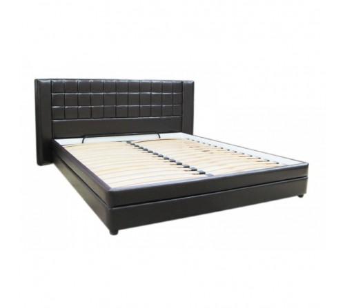 Кровать Женева с подъемным механизмом