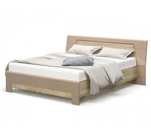 Флоренс ліжко б/м,б/л