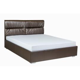 """Кровать """"Антерос"""" с подъемным механизмом, без матраса"""