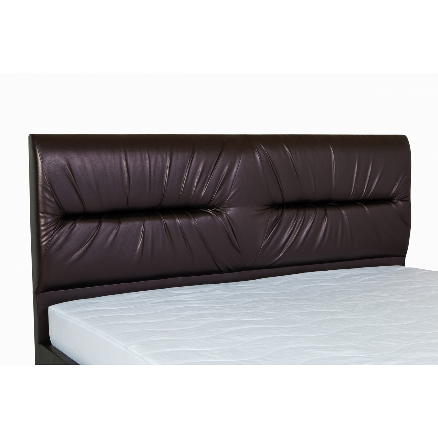 """Кровать """"Азалия"""" с подъемным механизмом, без матраса"""