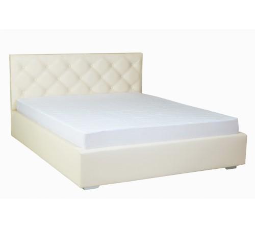 """Кровать """"Дорос"""" с подъемным механизмом, без матраса"""