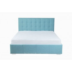 """Кровать """"Ника"""" с подъемным механизмом, без матраса"""