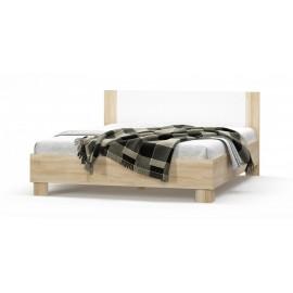 Маркос ліжко 1,60м б/м,б/л