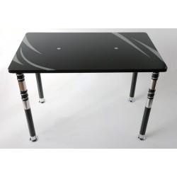 Кухонный стол Нежность