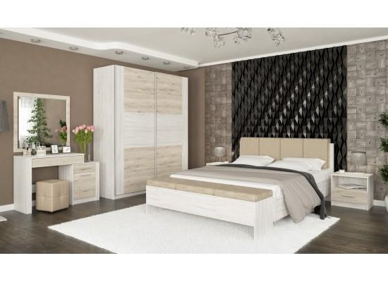 Ким Модульная спальня
