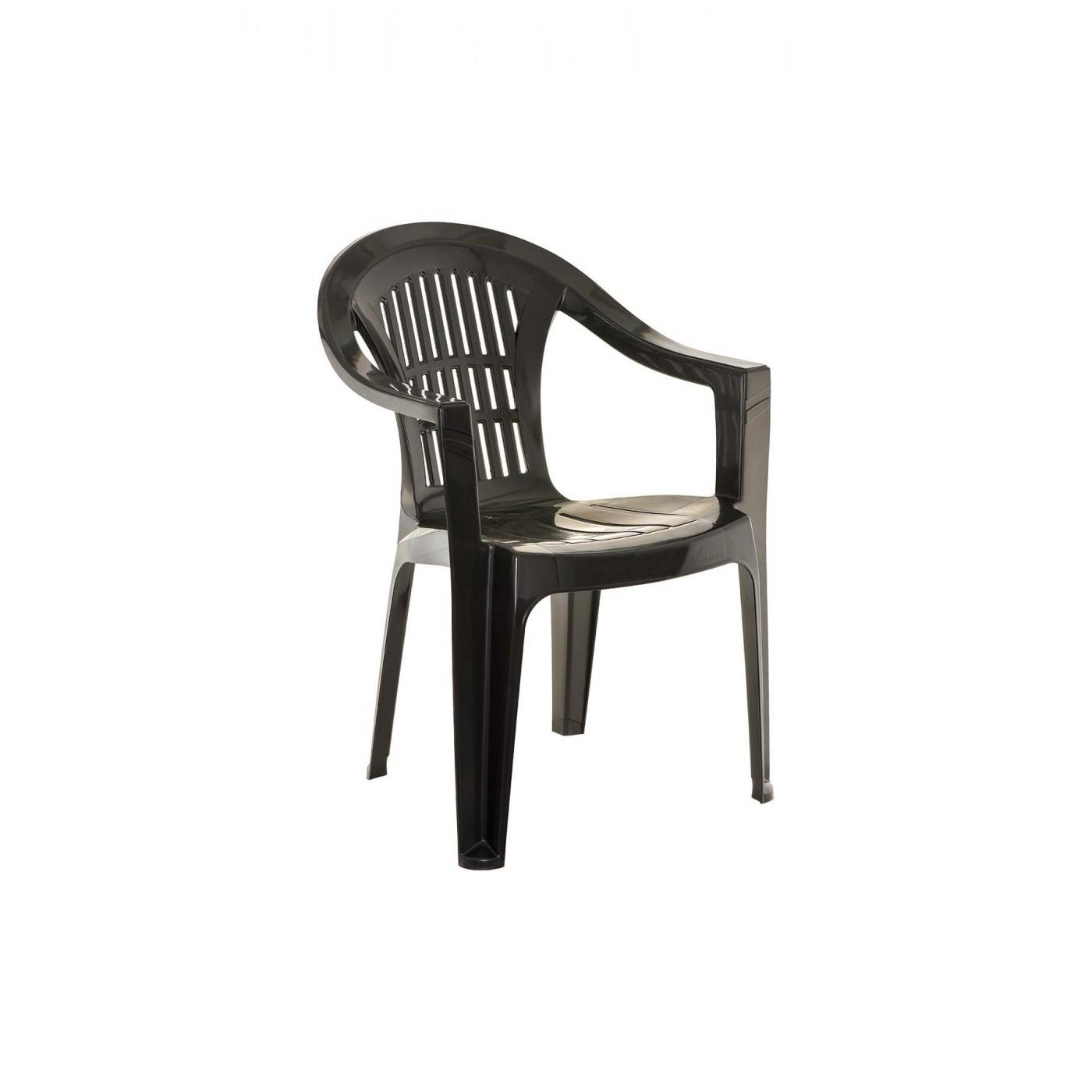 Кресло Bahar.
