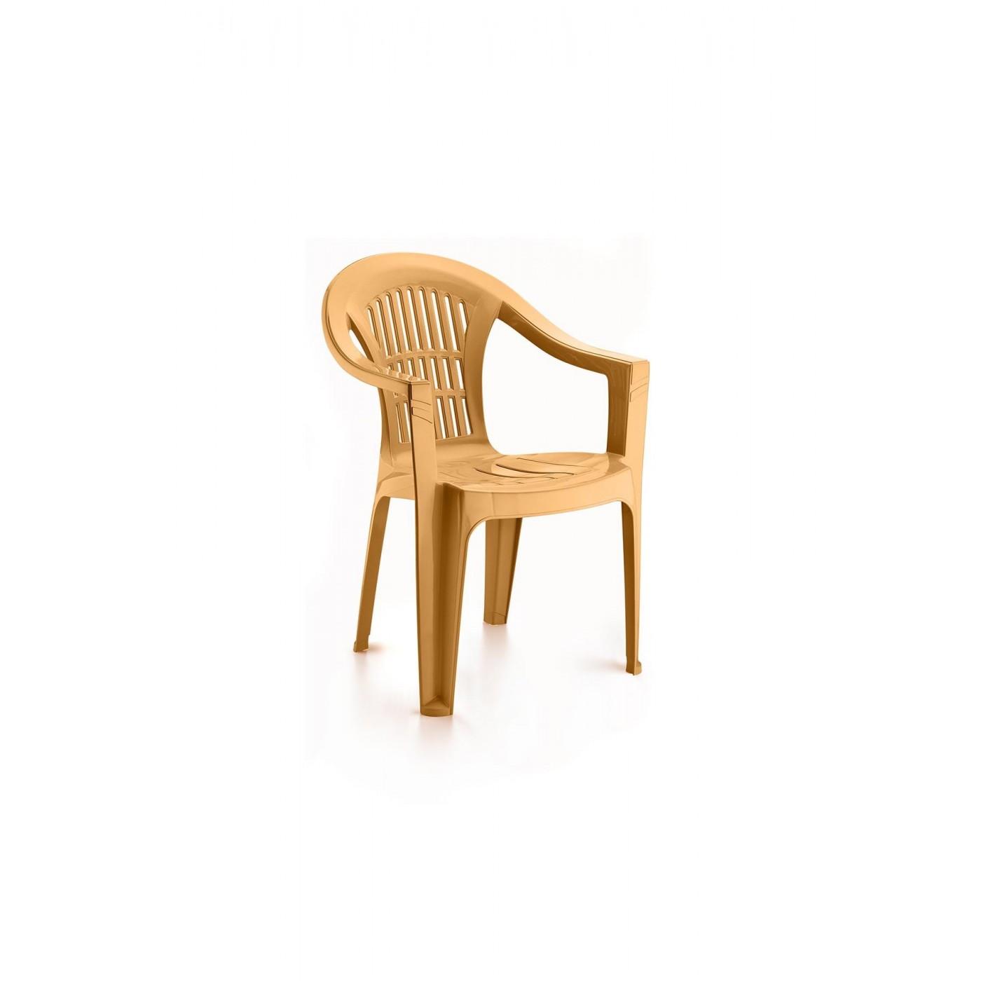 Кресло Bornova.