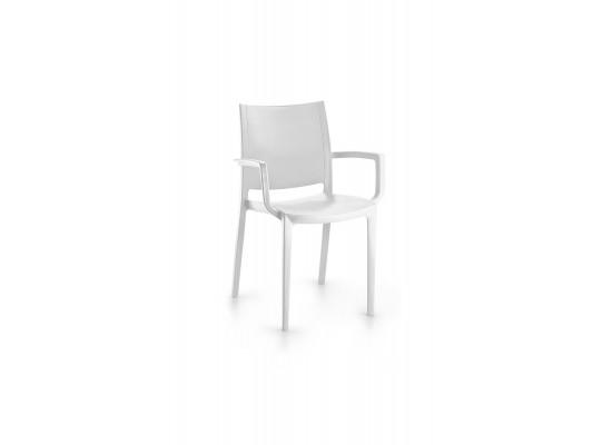 Кресло Lara.