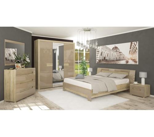 Флоренс Модульная спальня