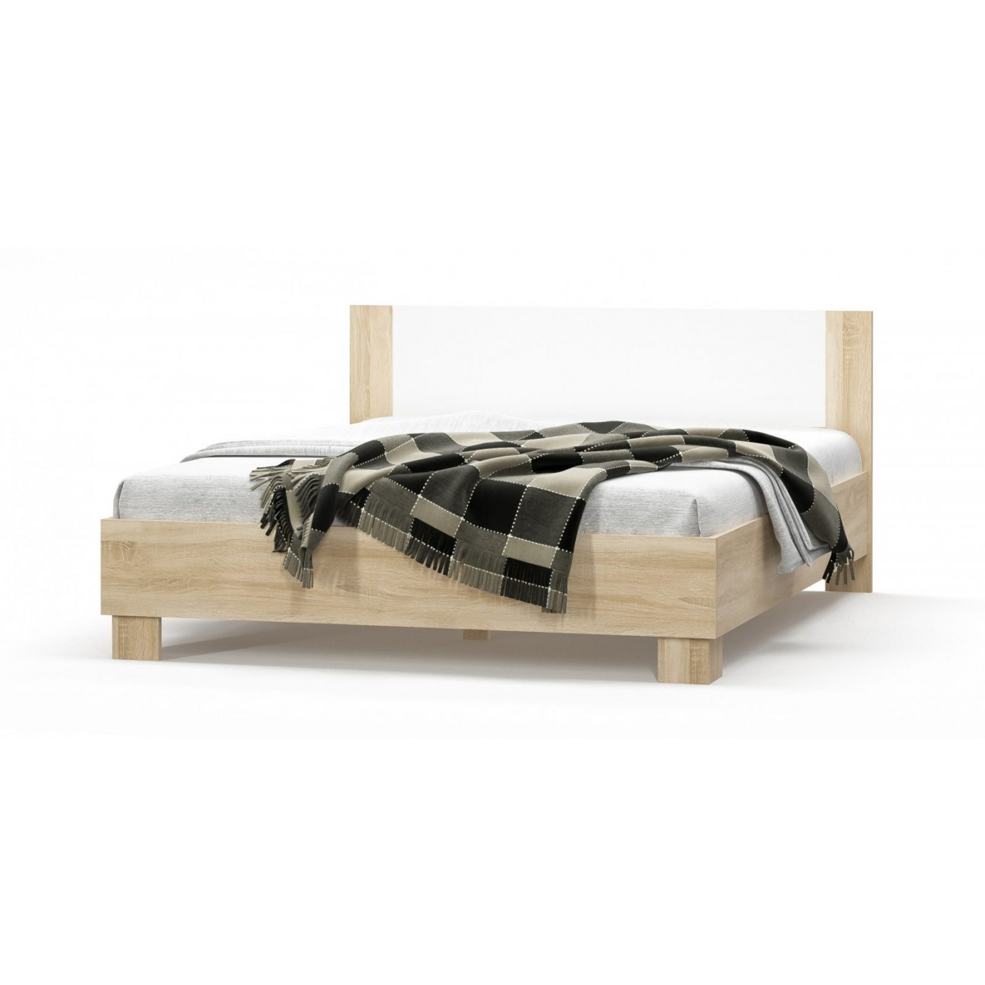Маркос Модульная спальня