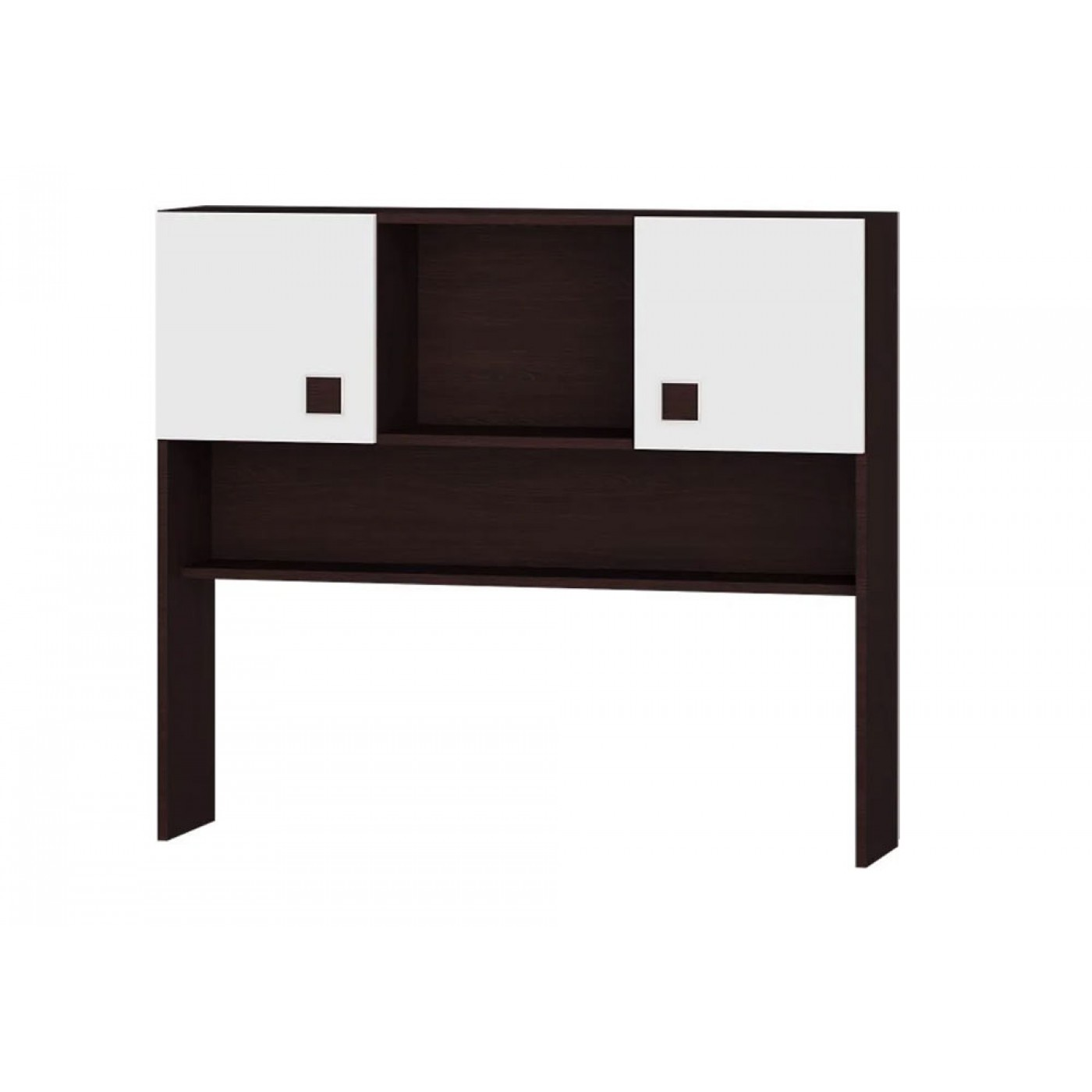 СОНАТА Надстройка стола  (1100*245*960)