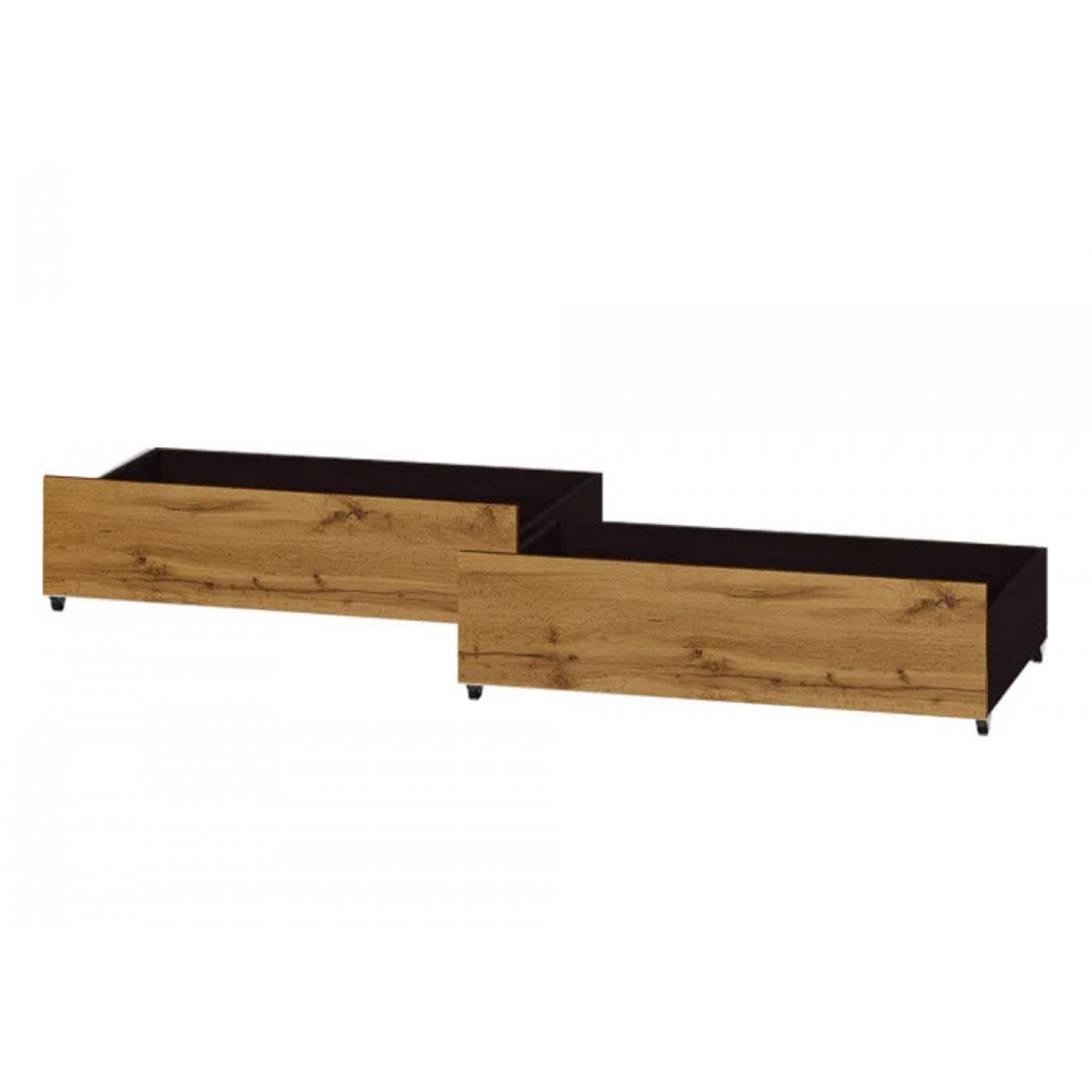 СОНАТА ящики для Кровати 800