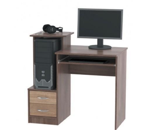 Стол компьютерный СК-19
