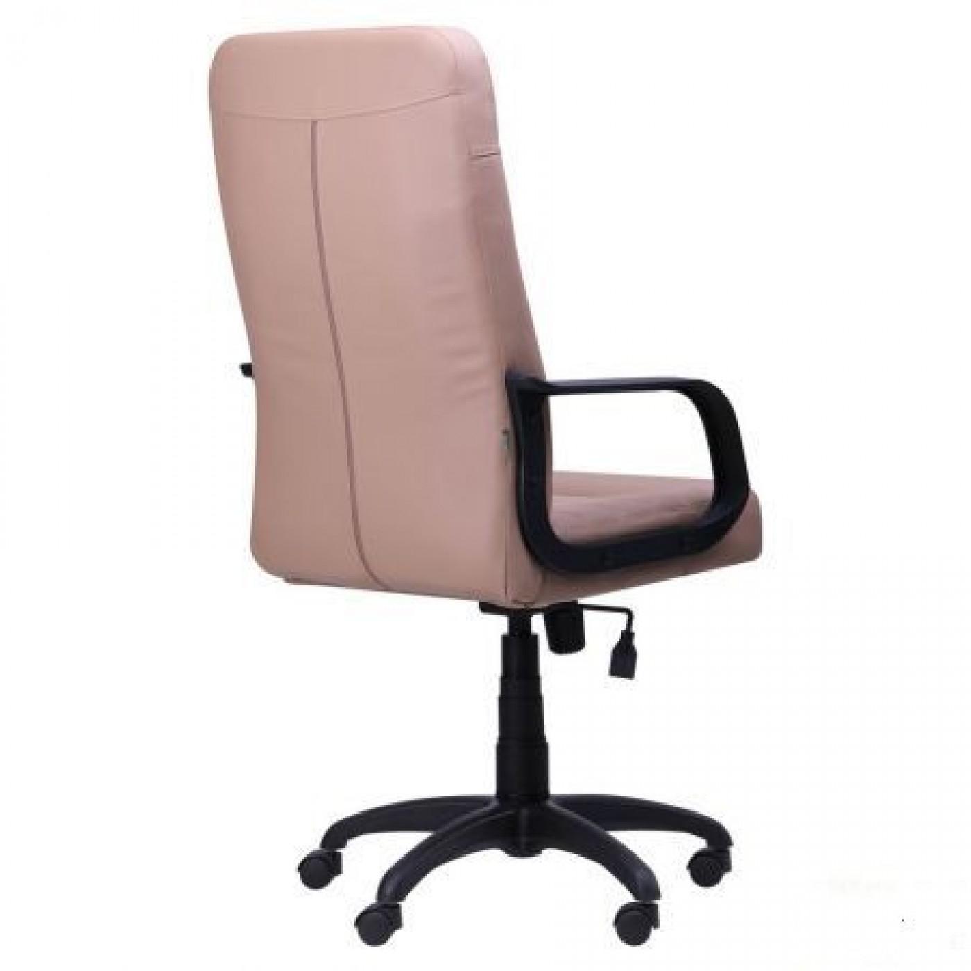 Кресло Ледли Пластик Неаполь 17