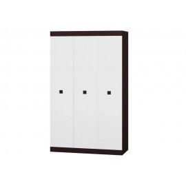 СОНАТА Шкаф 1200 ( 2 УПАК)  (1200*500*2050)