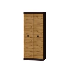 СОНАТА Шкаф 800  (800*500*2050)
