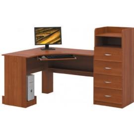 Стол компьютерный СКУ-09 угловой