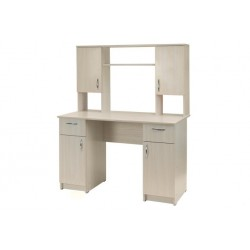 ВЕКТОР  стол компьютерный