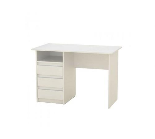 Декан стол письменный