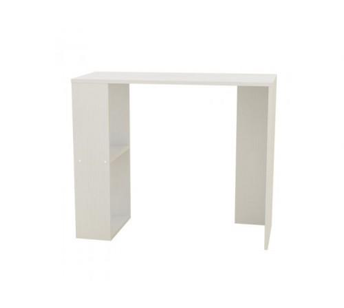 Юниор-2  стол письменный