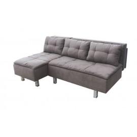 Атлант Угловой диван