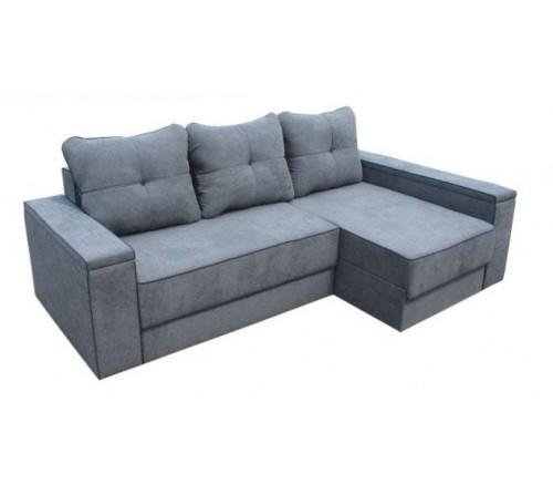 Флоренция угловой диван