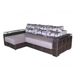Мадрид угловой диван