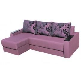 Марта угловой диван