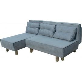 Тетра Угловой диван