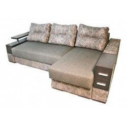 """Угловой диван """"Болеро"""""""