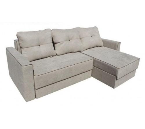 Венеция угловой диван