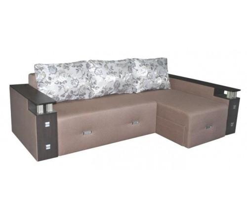 Винсент угловой диван