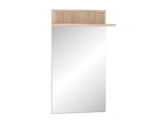 Трио Зеркало