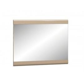 Флоренс дзеркало