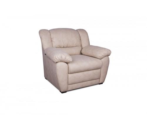 Кресло Юрмала