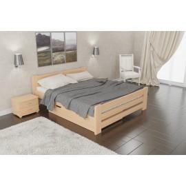 Кровать «Тема-3» без ящиков