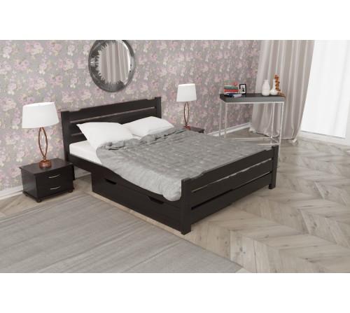 Кровать «Мэри-3» без ящиков
