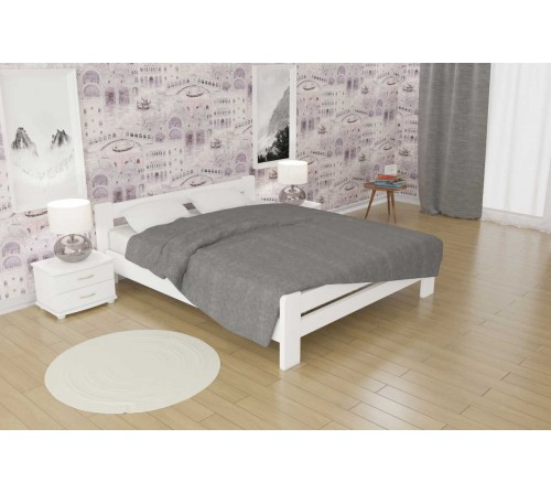 Кровать Тема-1