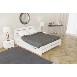Кровать «Мэри-4» без ящиков