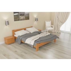 Кровать Тема-2