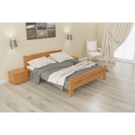 Кровать «Никко-1»