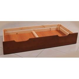 Бельевой ящик №12 (к одноярусной кровати)