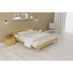 Кровать «Никко-2»