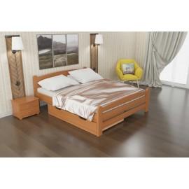 Кровать «Вега-3» без ящиков