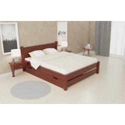 Кровать «Гармония-4» без ящиков