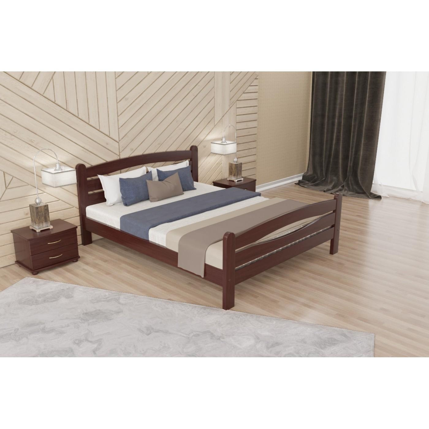 Кровать «Каприз-1»